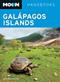 Moon Galapagos Islands (Moon Handbooks)