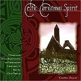 Celtic Chrimstas Spirit
