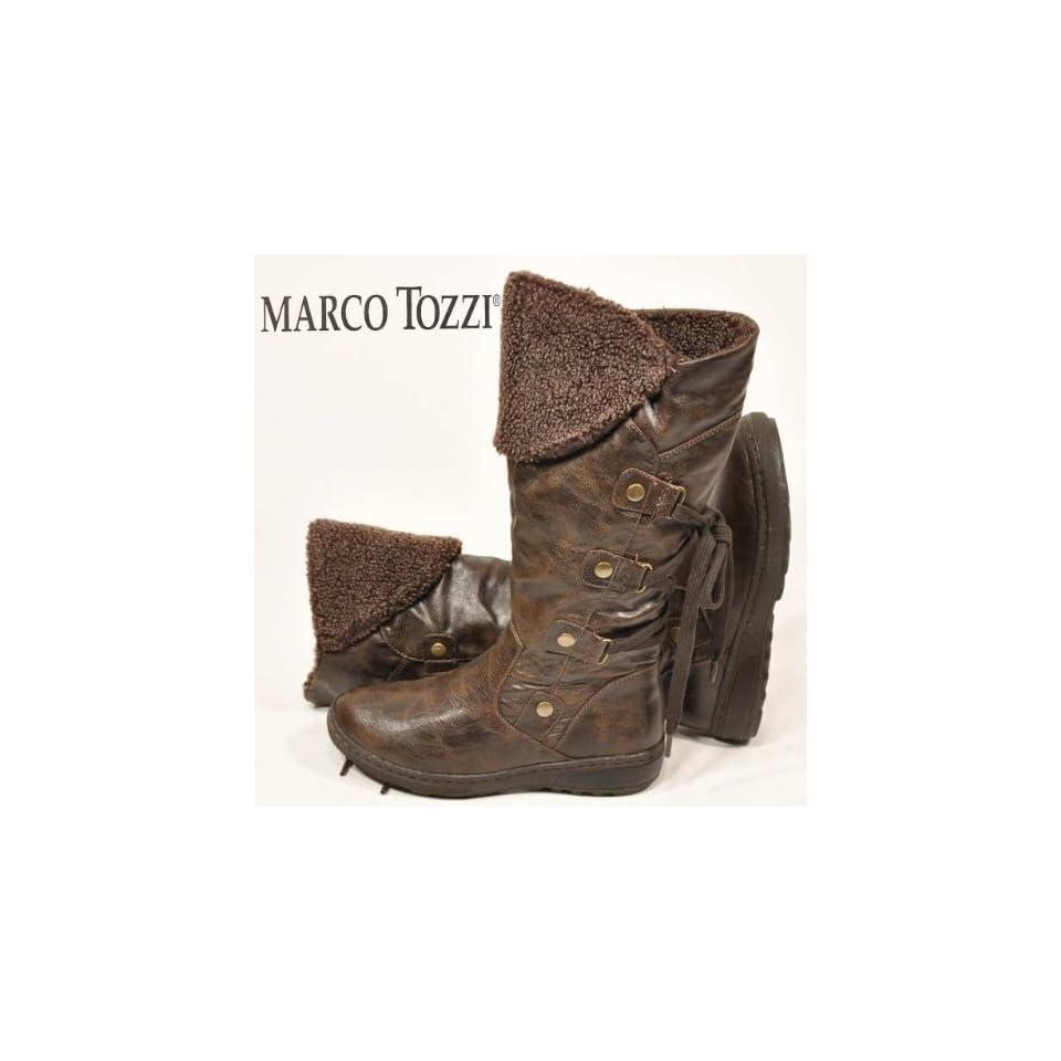 Herren Sportliche Schuhe Plus Damen Kinder Stiefel Marco Von CrdWxBoe