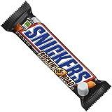 Snickers Rockin' Nut Road 1.76OZ (49.9g)