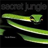 echange, troc Nicole Viloteau - Secret jungle