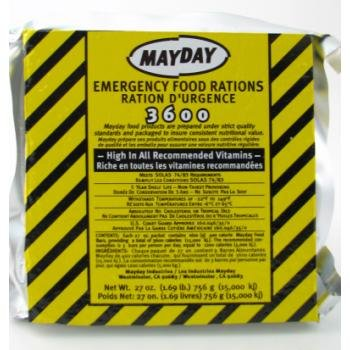 Mayday-Industries-3600-Food-Bar-Case-Pack-20