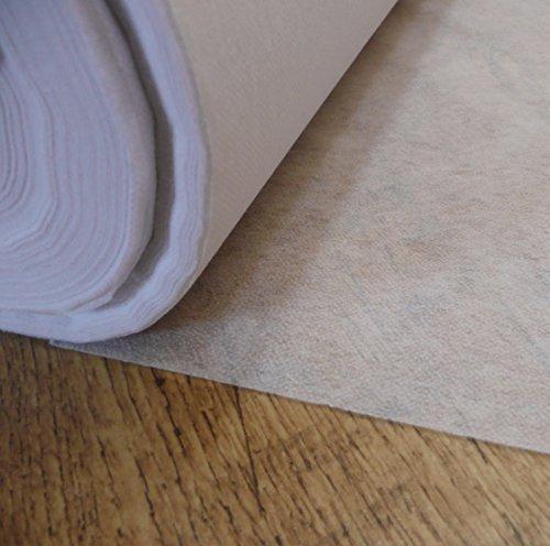 on-trend-fabrics-teletta-di-rinforzo-al-metro-peso-leggero-con-superficie-adesiva-applicazione-con-f