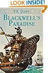 Blackwell's Paradise (Blackwell's Adv...