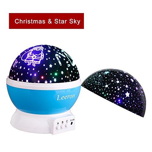new-upgrade-baby-night-light-lamps-star-projector-light-christmas-light-moon-star-light-cover-rotati