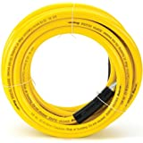 Snap-On 870211 PVC Air Hose, 3/8-Inch x 50-Feet