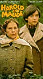 Harold & Maude (Aniv)