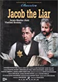 echange, troc Jacob the Liar (Jakob, der Lügner) [Import USA Zone 1]