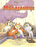 img - for The Megasaurus (Lima Bear Stories) book / textbook / text book