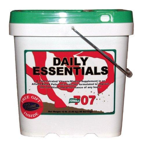 formula-707-lifecaretrade-daily-essentials-12-lb-by-formula-409