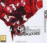Devil Survivor : overclocked