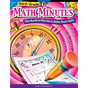 math worksheet : teaching with tlc math mad minutes : Mad Math Minute Worksheets