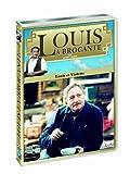 echange, troc Louis la brocante ep 2 : Louis et Violette