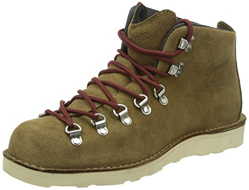Danner Men's Mountain Light Overton Boot