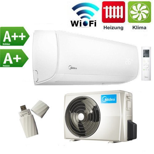 air-conditioner-midea-monosplit-inverter-system-mission-35-35kw