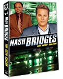 Nash Bridges: Complete Season 5