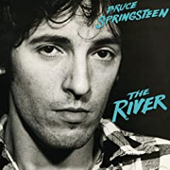 The River (Album Version)