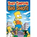 Bart Simpson - Big Shot (Simpsons)