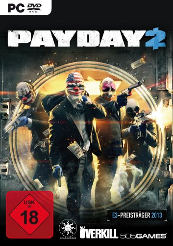 payday-2-pc