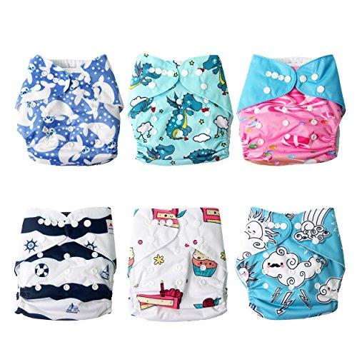 signstek-6-pcs-paquete-lavable-bebe-panales-de-bolsillo-con-capa-interior-de-reutilizable-y-tamano-a