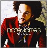 James Nate Set the Tone