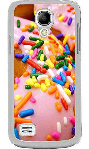 robin-wenzelow-design-hard-back-donut-cell-phones-cases-case-for-samsung-s4-mini