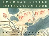 Buddha's Little Instruction Book (0553373854) by Kornfield, Jack