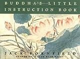 Buddhas Little Instruction Book