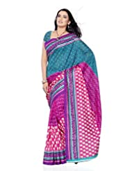 Diva Fashion-Surat Saree - B00JL73B2M
