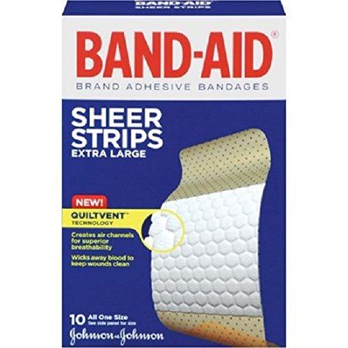 band-aid-comfort-flex-adhesive-bandages-sheer-10ct-extra-large