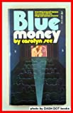 Blue Money (0671805819) by Carolyn see