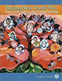 img - for Shaking Your Family Tree: A Basic Guide to Tracing Your Family's Genealogy (2nd Edition) book / textbook / text book