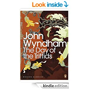 The Day of the Triffids Critical Essays