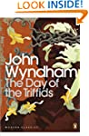 The Day of the Triffids (Penguin Mode...