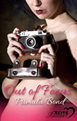 Out of Focus (Xcite Romance)