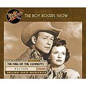 Roy Rogers, Volume 1    Mutual Radio Network