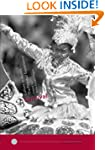 Carnival: Culture in Action - The Tri...