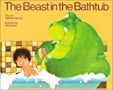 img - for The Beast in the Bathtub book / textbook / text book