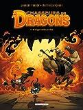 echange, troc Laurent Turner, Matthieu Venant - Chasseurs de Dragons, Tome 1 : Un dragon comme pas deux