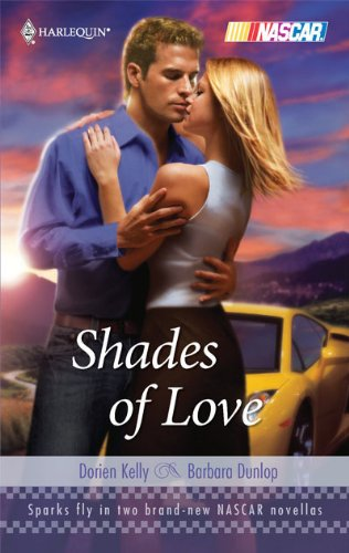 Image of Shades of Love: Winner Takes All\From the Outside