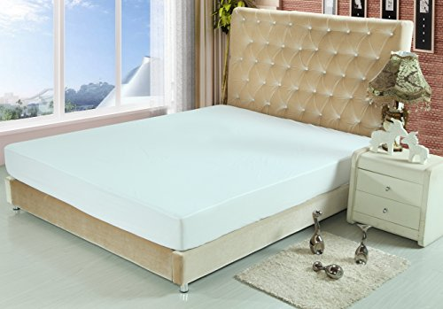 how to pack mattress for moving