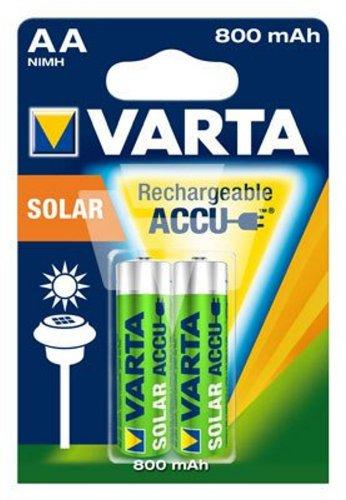 varta-56736-101-402-pilas-recargables-aa-12-v-800-mah