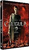 echange, troc Caligula