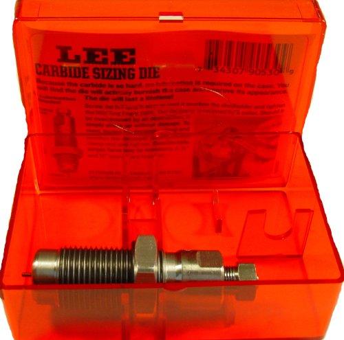 lee-carbide-full-length-sizing-die-only-45-colt-deportes