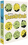 img - for Walt Disney's Donald Duck Box Set: