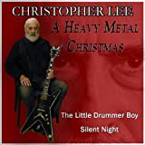A Heavy Metal Christmas