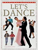 img - for Let's Dance (Practical Handbook) book / textbook / text book