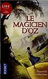 Le Magicien d'Oz par Baum