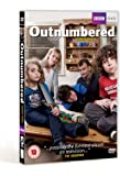 echange, troc Outnumbered - Series 3 [Import anglais]