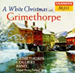 White Christmas With Grimethor